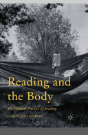 Reading and the Body Pdf/ePub eBook