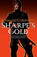 Pdf Sharpe's Gold