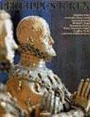 Philippus II Rex