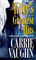 Kitty's Greatest Hits [Pdf/ePub] eBook