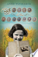 The Luck of the Buttons Book