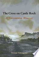 The Cross on Castle Rock
