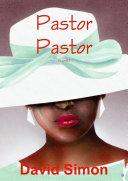 Pastor Pastor
