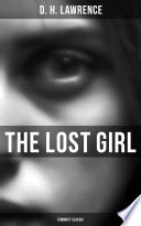 The Lost Girl  Feminist Classic