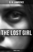 The Lost Girl (Feminist Classic)
