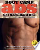 Boot Camp Abs