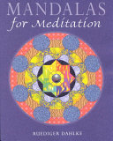 Mandalas for Meditation