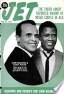 Feb 18, 1960