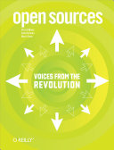 Open Sources Book