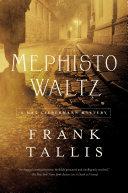 Mephisto Waltz  A Max Liebermann Mystery