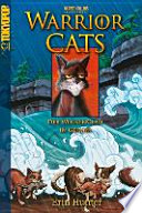 Warrior Cats (3in1) 04
