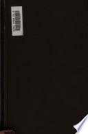 A Treatise On Materia Medica Pharmacology And Therapeutics V 2 1891 Book PDF