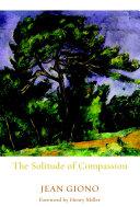 The Solitude of Compassion [Pdf/ePub] eBook