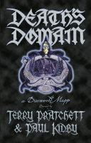 Death's Domain [Pdf/ePub] eBook