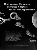 Research Development Book PDF
