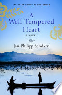 A Well Tempered Heart Book