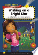 Wishing On A Bright Star Book PDF