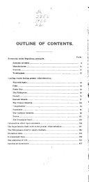 Republican Campaign Text book 1900 Book PDF