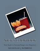 Nick s Cookbook
