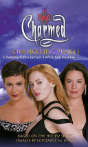 Changeling Places