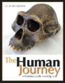 The Human Journey Book
