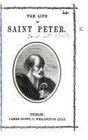 The Life of Saint Peter
