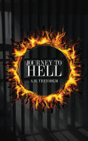 Journey To Hell Pdf/ePub eBook