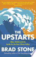 The Upstarts Book