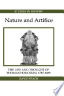 Nature And Artifice
