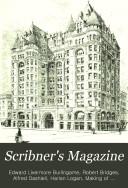 Scribner's Magazine ... ebook