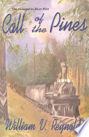 Call of the Pines