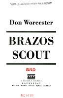 Brazos Scout