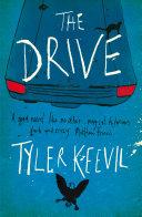 Pdf The Drive