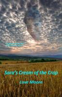 Sara s Cream of the Crop