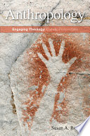 Anthropology Book PDF
