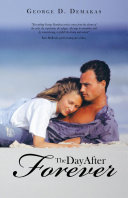 Pdf The Day After Forever