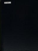 Trains - Bände 26-27 - Seite 61