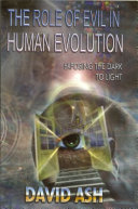 The Role of Evil in Human Evolution