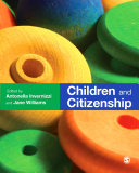 Children and Citizenship