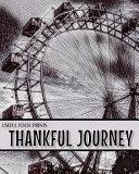 Useful Tool Prints Thankful Journey