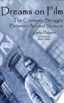 Dreams on Film Book
