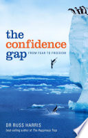 The Confidence Gap Book