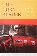 The Cuba Reader Pdf/ePub eBook