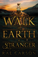 Walk on Earth a Stranger [Pdf/ePub] eBook