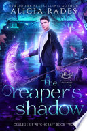 The Reaper s Shadow