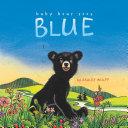 Baby Bear Sees Blue Pdf/ePub eBook