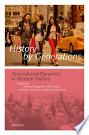 History by Generations Book PDF