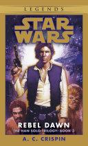 Pdf Rebel Dawn