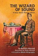 The Wizard of Sound Pdf