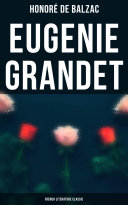 Pdf Eugenie Grandet (French Literature Classic)